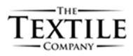 The textile company