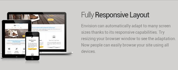 Envision - Responsive Retina Multi-Purpose Theme - 13