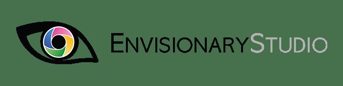 Envisionary Studio