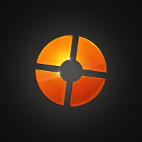 team_fortress_2_logo_tutorial_by_pevec