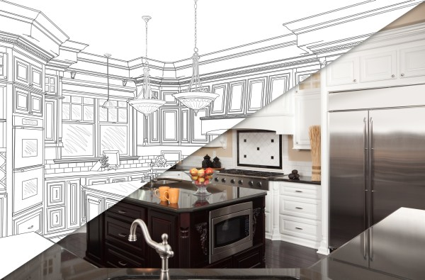 5 Signs It's Time to Hire a Remodeling Service