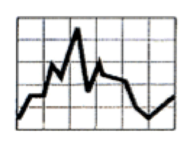 Image of trends Icon