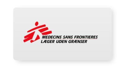 Medicins sans frontires