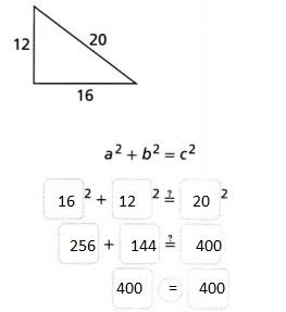 Envision Math Common Core Grade 8 Answer Key Topic 7