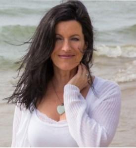 Shannon Elhart