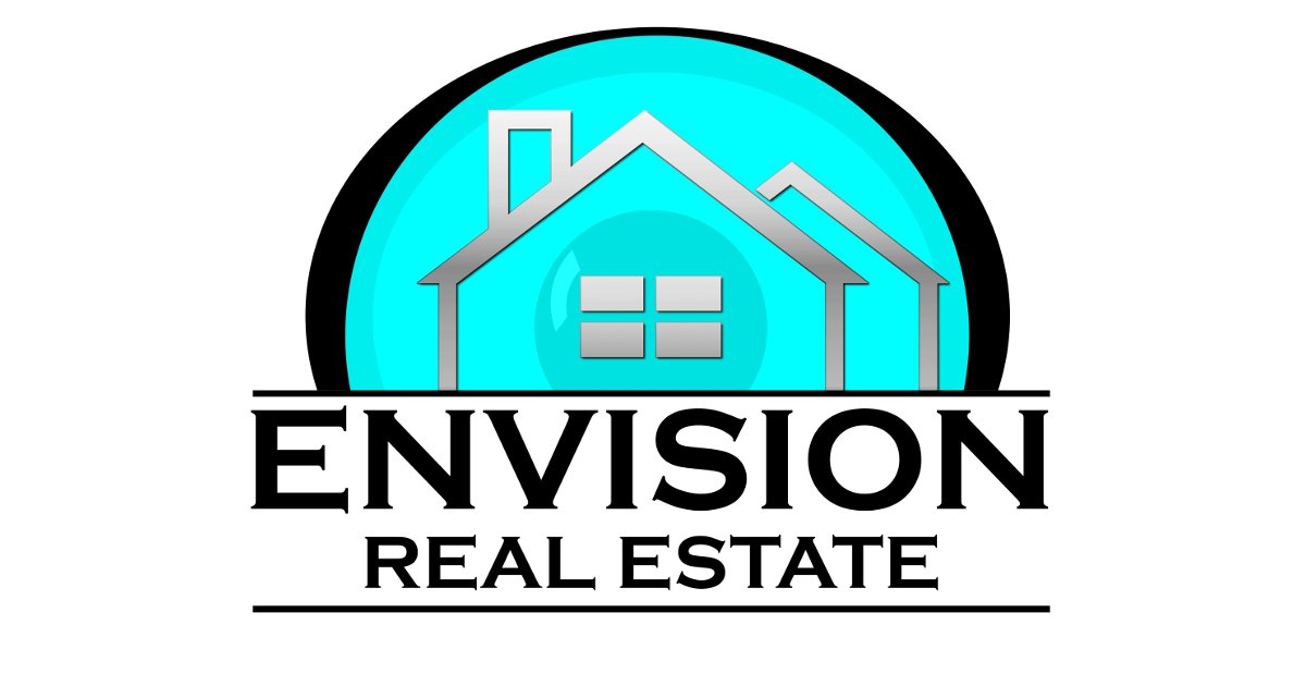 Envision Real Estate  Homes For Sale In Garden City, Kansas