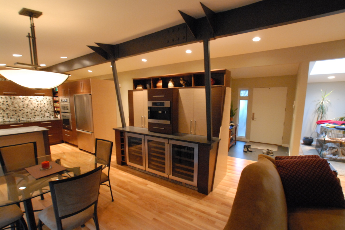 Different Aspects Of Home Remodeling  Music From The