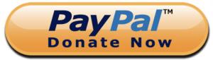 Screenshot_2021-04-15 Donations(1)