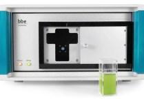 algal toxicity monitor