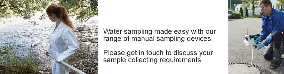manual_sampling-1