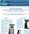 Insite IPM