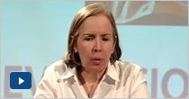 El eco de las mentiras. Novela de Lucía Cristina Ardila.