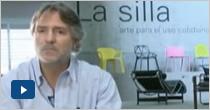Exposición: La Silla
