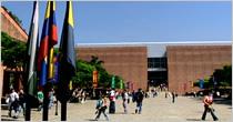 Video Institucional Universidad EAFIT