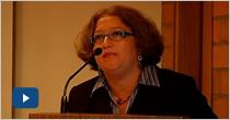 Debate: El papel del juez en el Estado constitucional