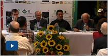 Actividades de EAFIT en la fiesta del Libro y la Cultura de Medellín