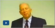Mapas Conceptuales, Dr. Joseph Novak. IHMC. Parte1