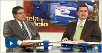Informe derechos humanos personería de Medellín