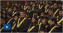 Grados 14 de Diciembre 2011 / 4:00 p.m. Universidad EAFIT