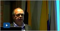 """""""Desarrollo del Proyecto Nueva Sede Corporativa Grupo Bancolombia. Lecciones Aprendidas"""""""