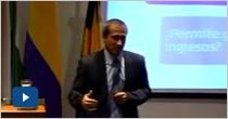 Impacto de las tics en los procesos de negocio. Grupo Bancolombia