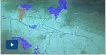 Seminario geoLÓGICAS: Territorios en transformación