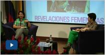 Las muchachas escritoras de los años veinte en Antioquia