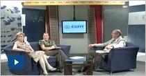 Video chat sobre Menopausia