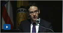 Simposio Competitividad Colombiana en el Entorno Económico y Financiero Internacional