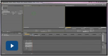 Tutorial de Adobe Premiere Pro CS5