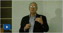 Estrategia de internacionalización aplicada a la Empresa