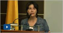 Coloquio Derecho y Ciencias Sociales: la encrucijada del desarrollo