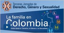 Terceras Jornadas de Derecho, Género y Sexualidad