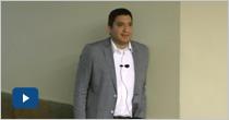 Empresarismo social 2012 Segundo semestre