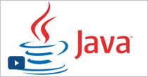 Protegido: El lenguaje: Java