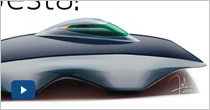 Solar Car Team