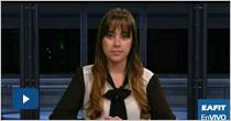Bitácora Noticias Septiembre de 2013