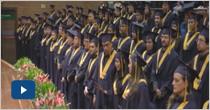 Grados de Posgrados Universidad EAFIT 6 de Septiembre 2013