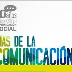 Panel Ciudad Laboratorio, movilización social, creación y ciudadanía