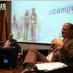 Perspectivas de la economía en Colombia