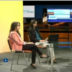 Video Chat: Estabilidad reforzada derivada del estado de salud del trabajador