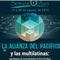 La Alianza del Pacífico y las multilatinas