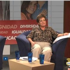 Nulidad del Decreto antiparrillero en Medellín
