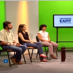 Video chat sobre prevención de adicciones