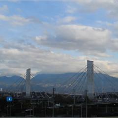 Medellín y Antioquia en la ruta de los Objetivos de Desarrollo Sostenible