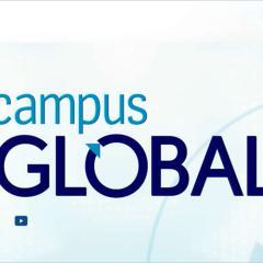 Campus Global ¿Brexit qué paso y qué puede pasar?