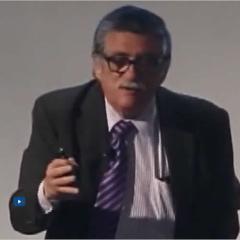 Economía Colombiana. Como afrontar la actual incertidumbre global