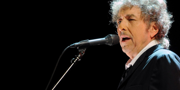 Documental de Bob Dylan llega a Netflix