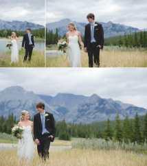 Juniper Hotel Banff Weddings