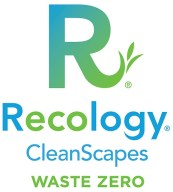 Logo_Recology_CleanScapes-RGB (1)